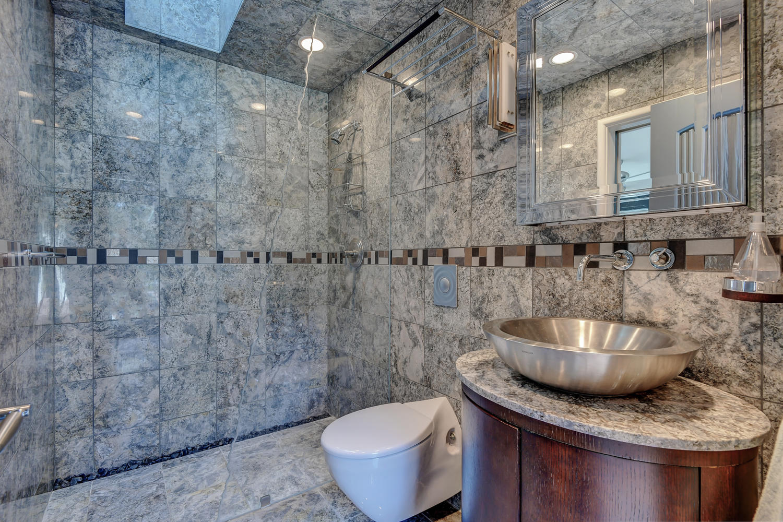 41_3737 Coyote Canyon Soquel CA-large-043-46-Hall Bathroom-1500x1000-72dpi.jpg