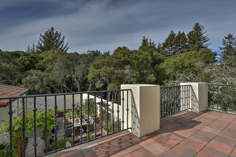 44_3737 Coyote Canyon Soquel CA-large-046-21-Bonus Room Balcony-1500x1000-72dpi.jpg