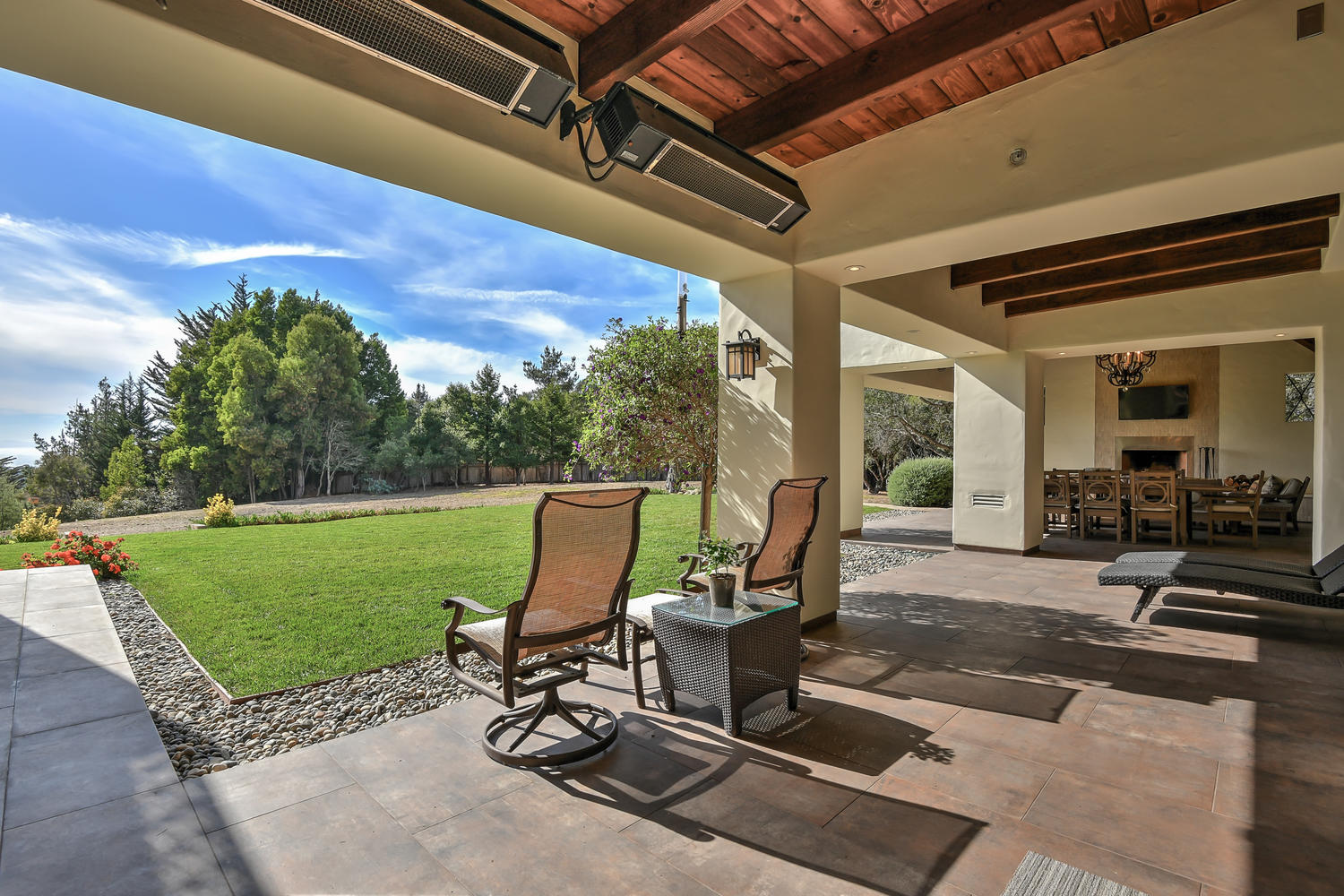 49_3737 Coyote Canyon Soquel CA-large-053-48-Patio-1500x1000-72dpi.jpg