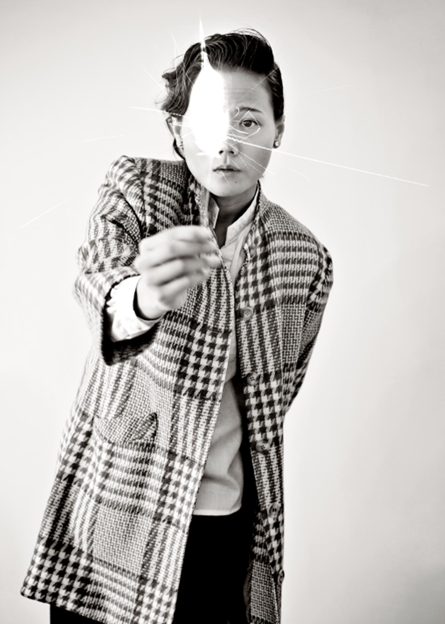 Lanvi T. Nguyen - Photographer | Poet | Illustrator
