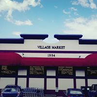 Edwards Village Market