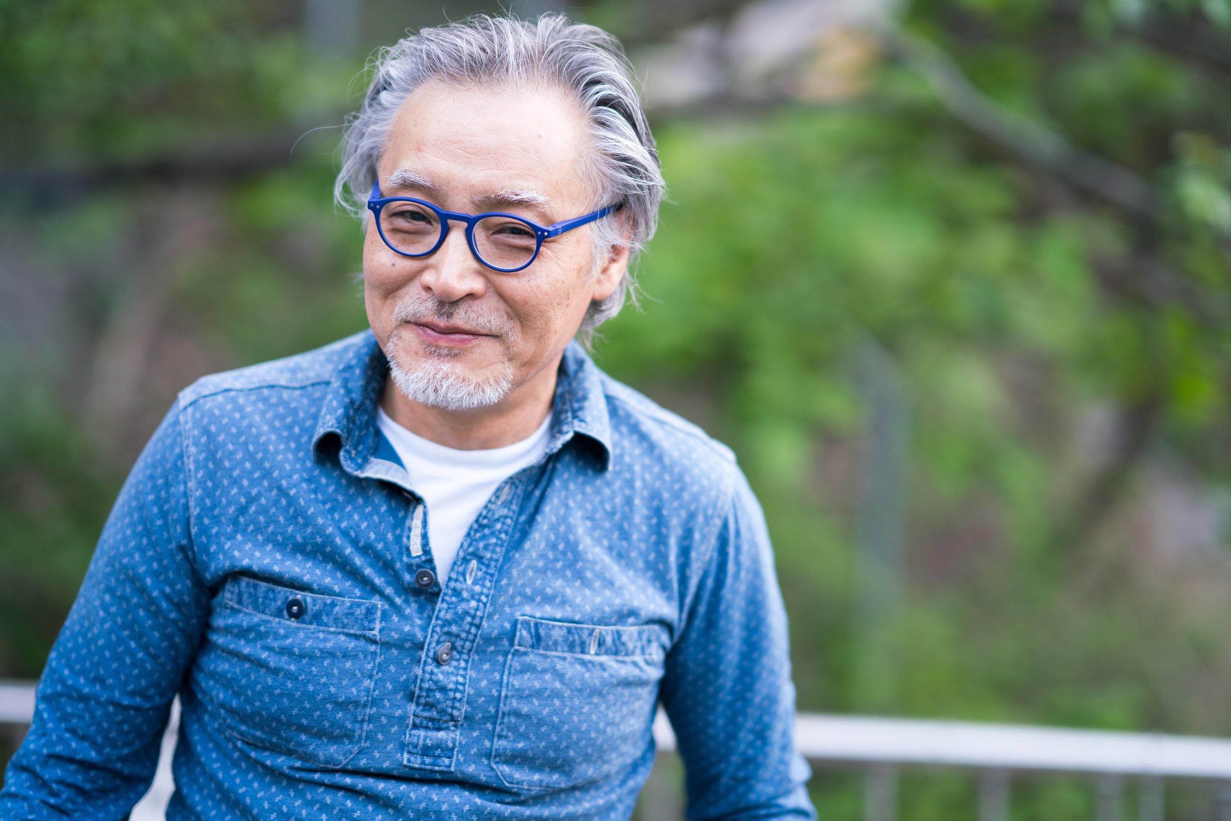 Senior retirement asian (1).jpg