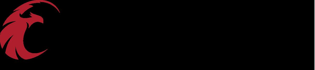 xnergy-logo.png