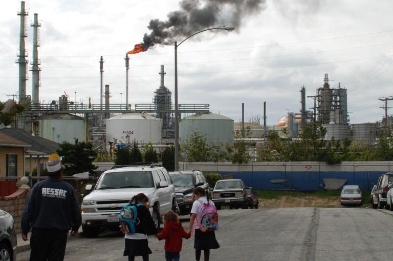 DAC neighborhood-emissions.jpg
