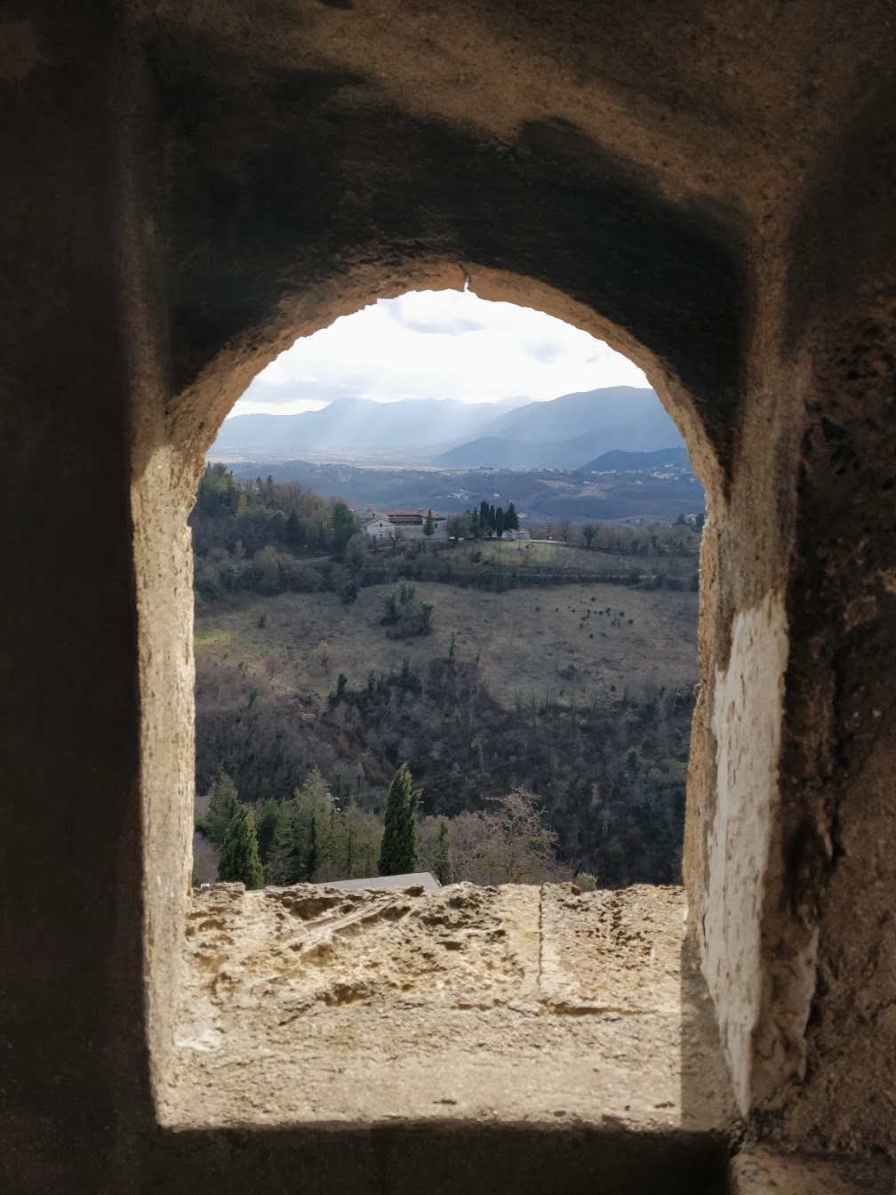 view convento.jpg