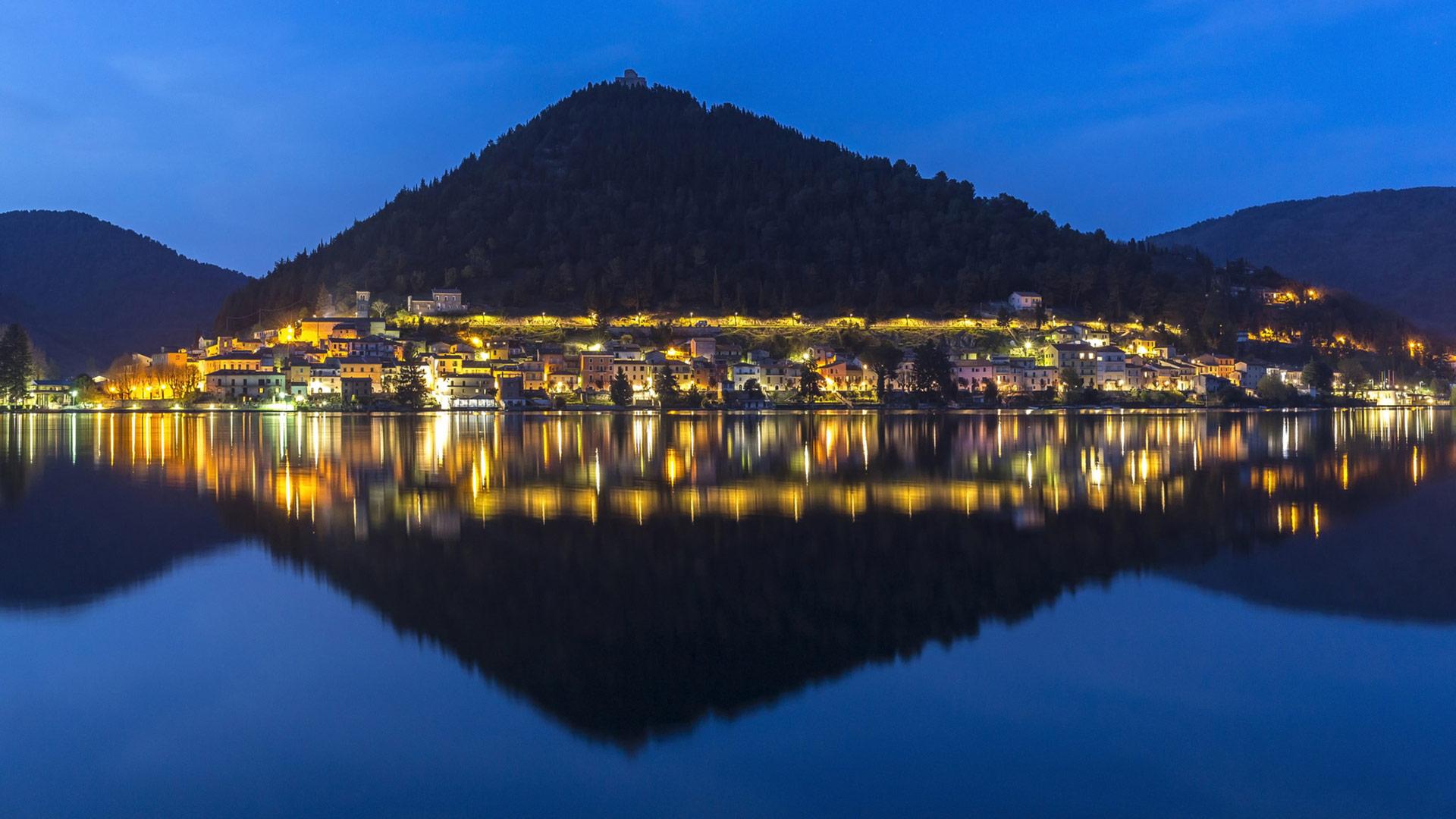 night time lake.jpg