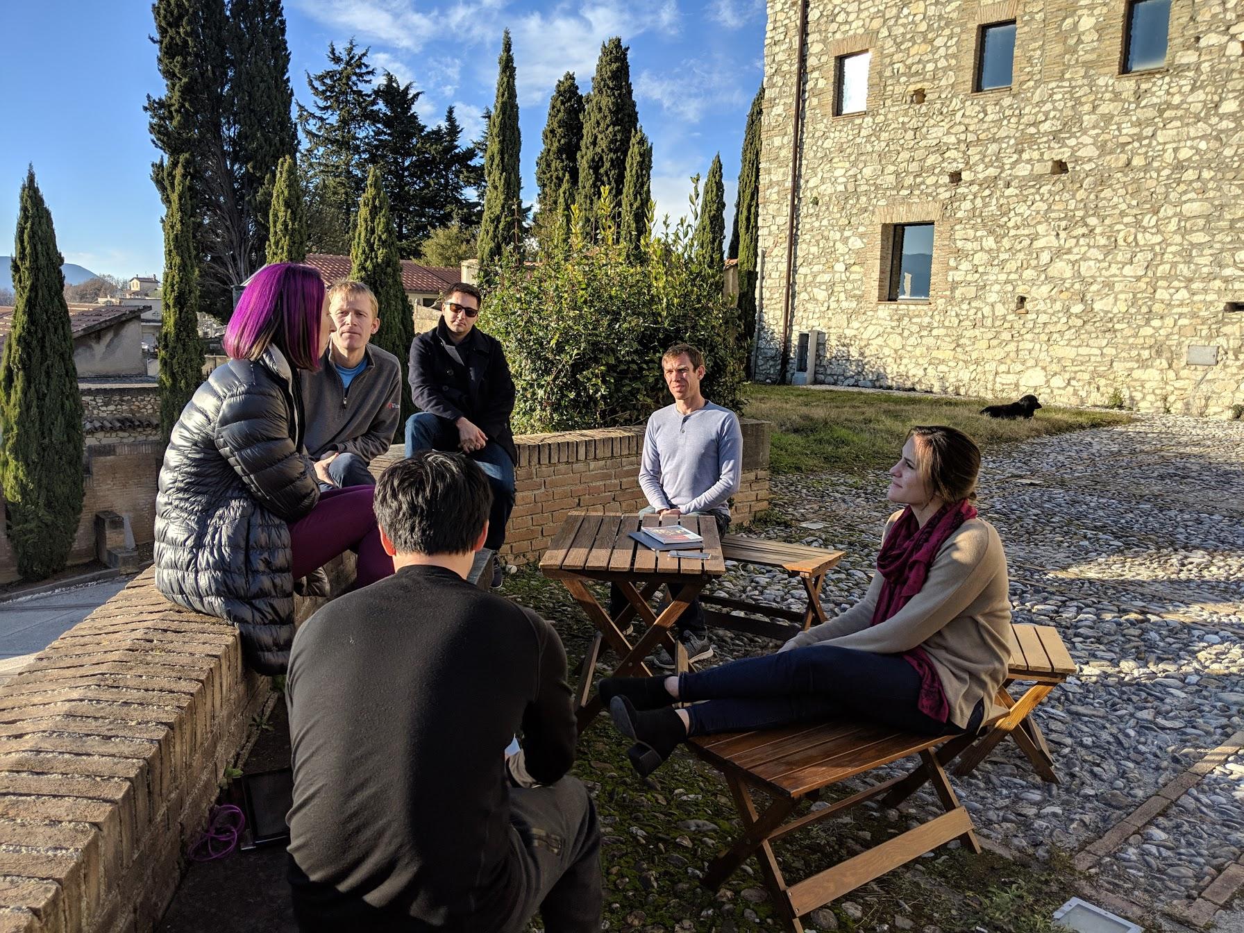 group-outside.jpg
