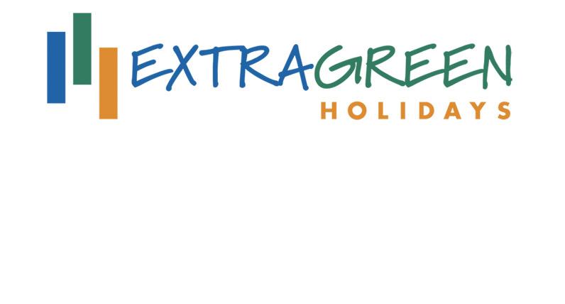 Extragreen_Logo.jpg