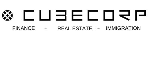 CUBECORP.jpg