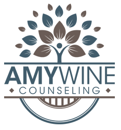 amy-wine-logo-2.png