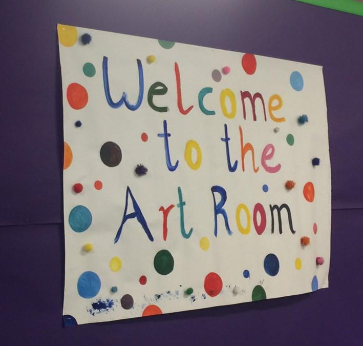 art room 2.jpg