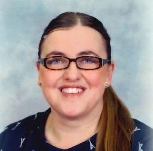 Melinda Moutsos - Parent