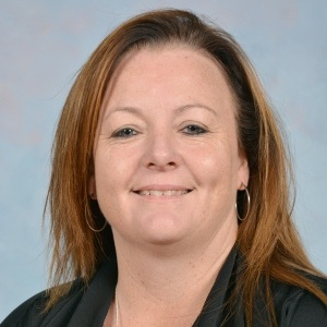 Sue Ward - Leading Teacher