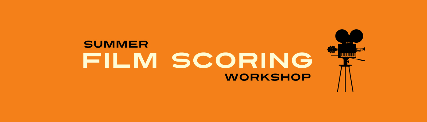 Palomar FIlm Workshop Orange Banner.png