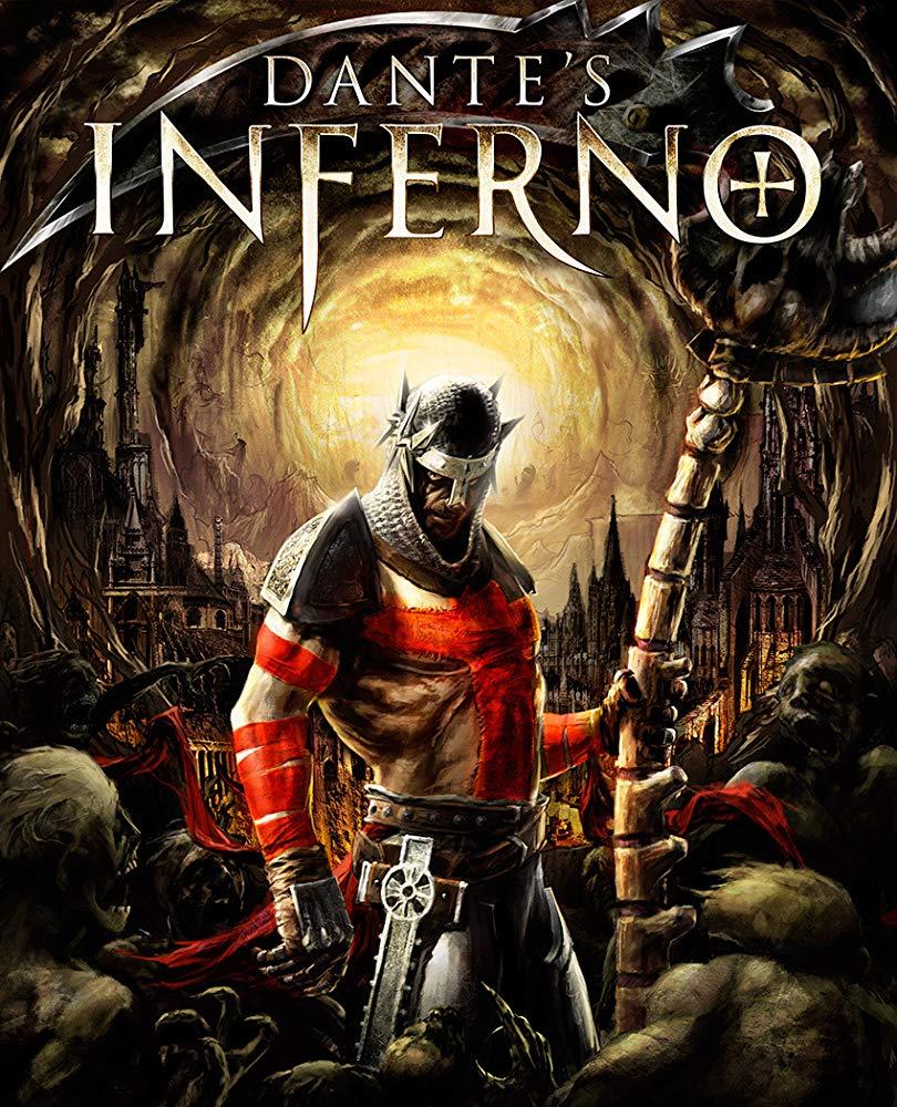 Dantes Inferno.jpg