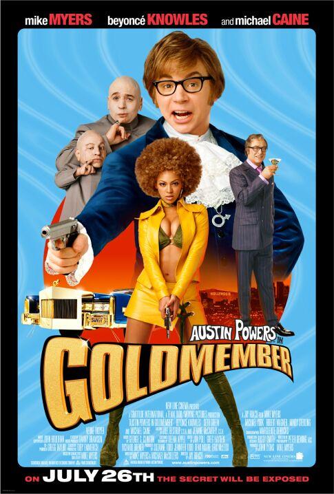 Austin Powers - Goldmember.jpg