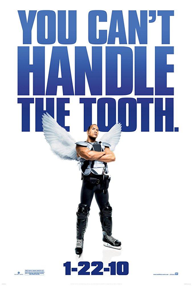 The Tooth Fairy.jpg