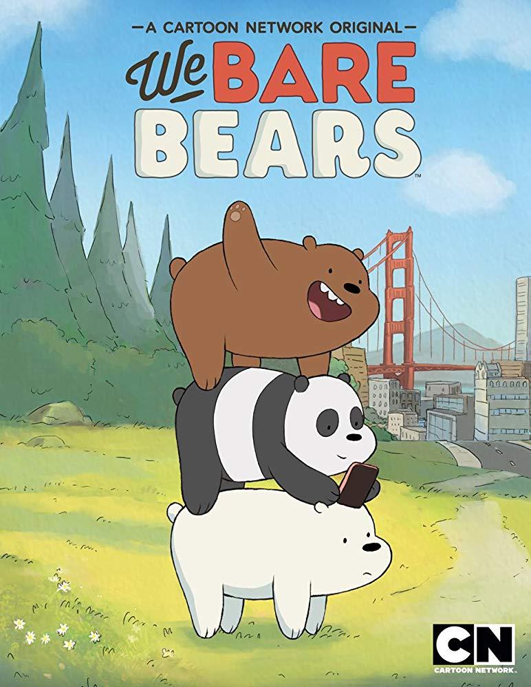 We Bare Bears.jpg