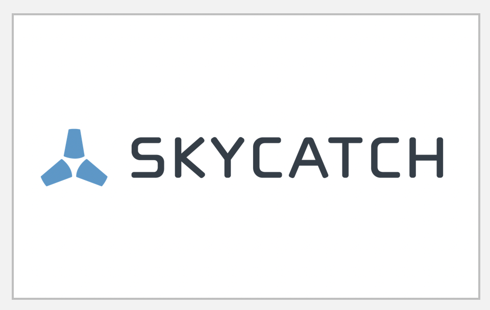 Skycatch.png