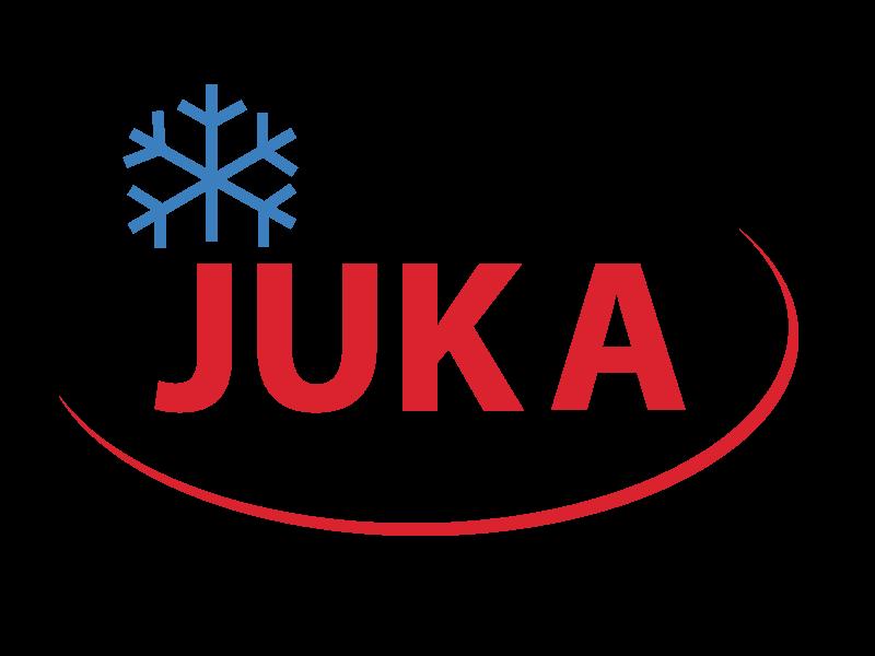 Juka-Logo-1.png