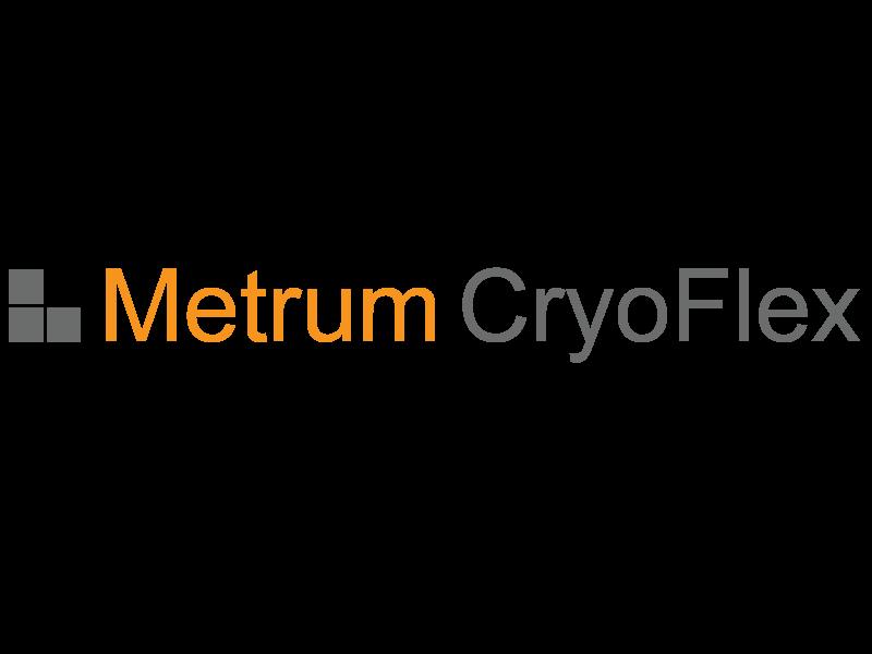 Metrum_Logo.png