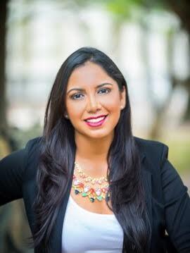 Rina Shah Bio picture.jpg