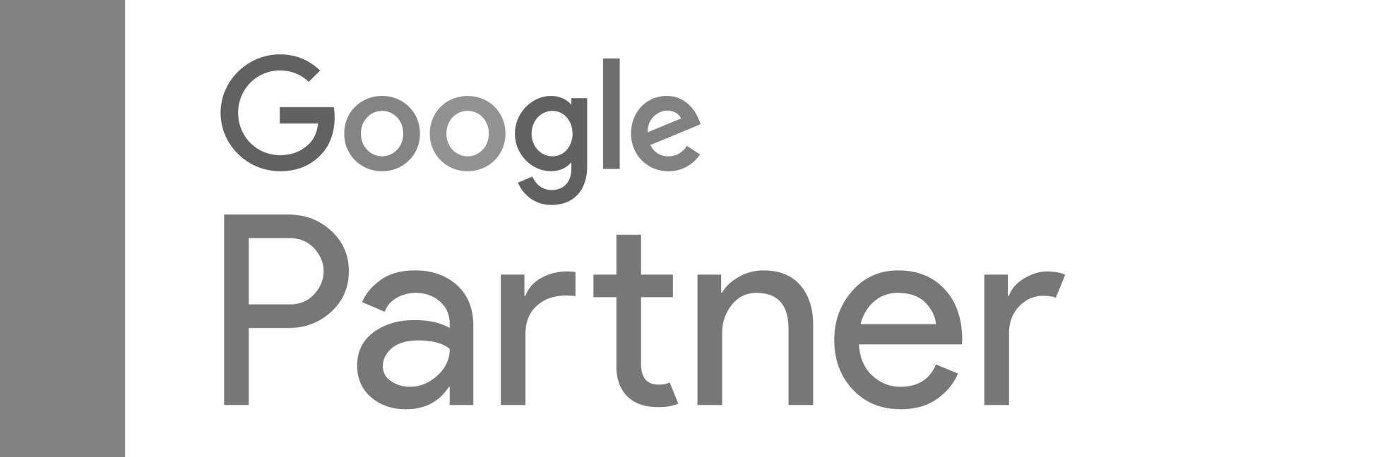 google_test.png