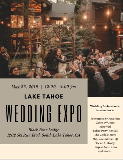 Black Bear Wedding Expo 2019.png