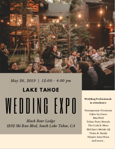 Black Bear Wedding Expo 2019.png