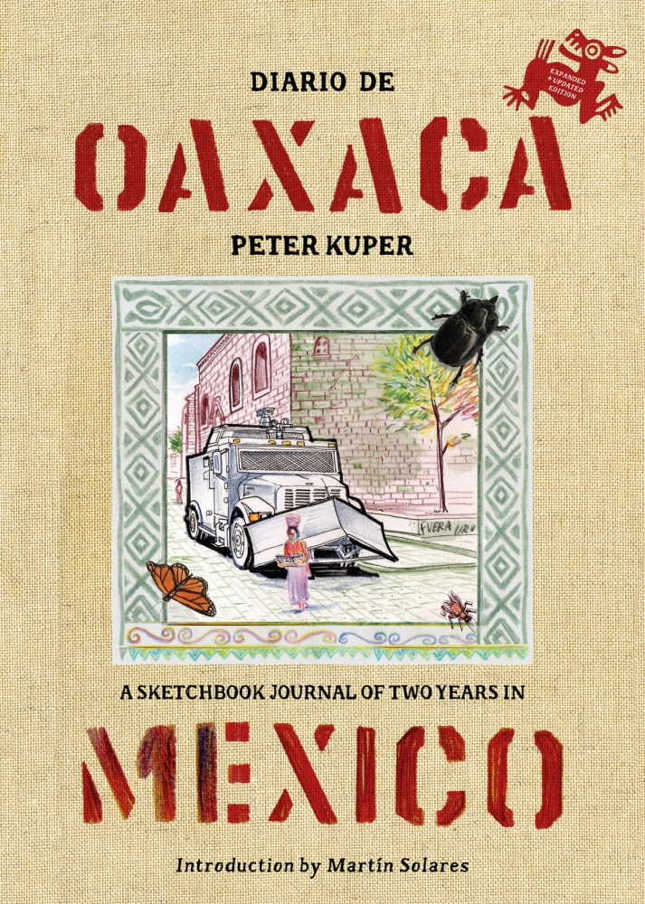 large_894_diario_oaxaca_cover_front_small.jpg