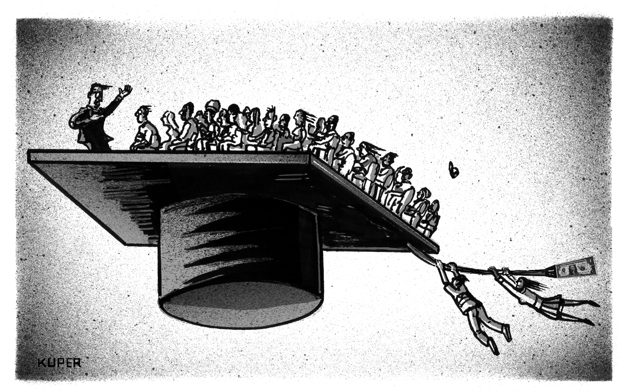 Education #11