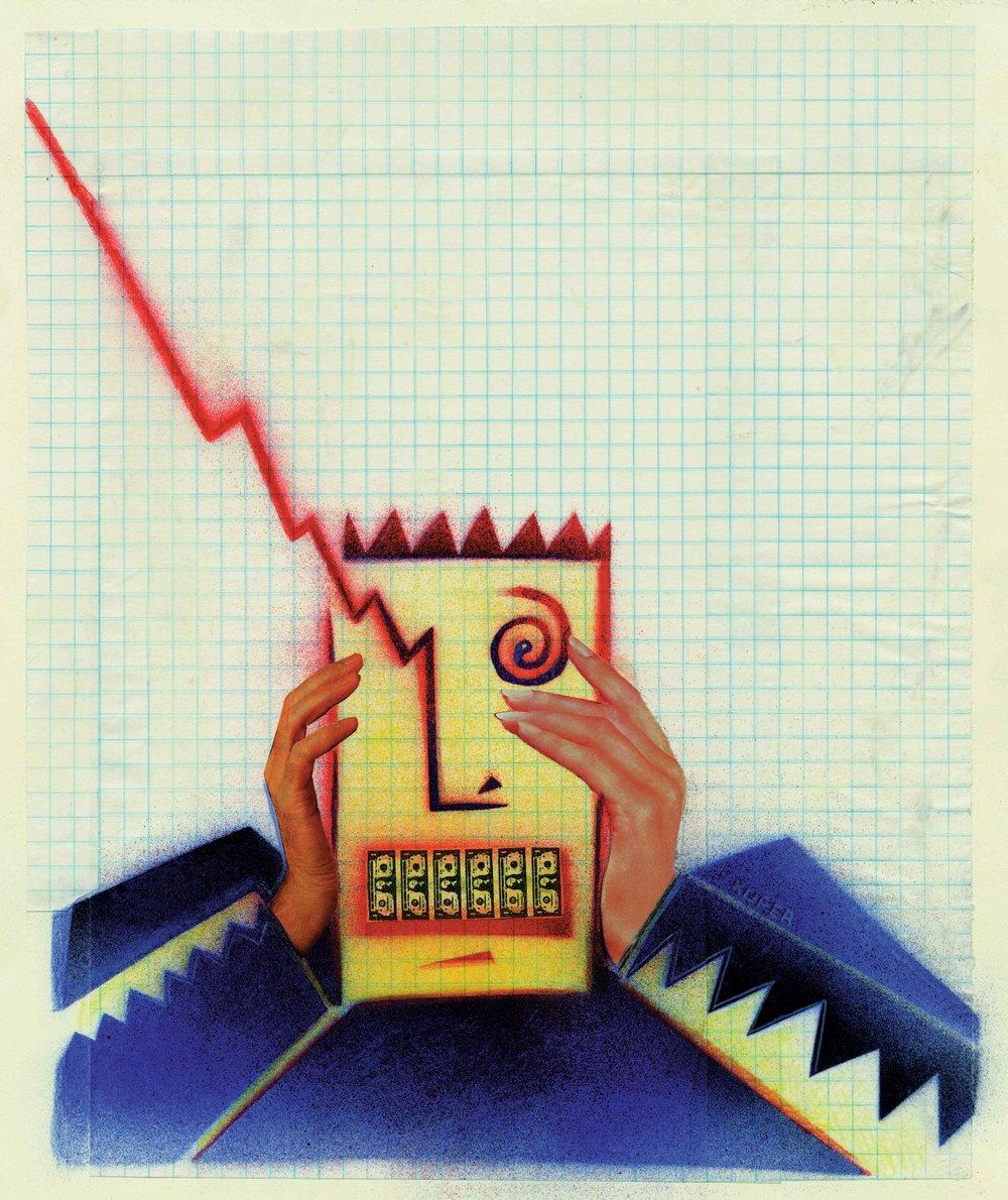 Economy #11