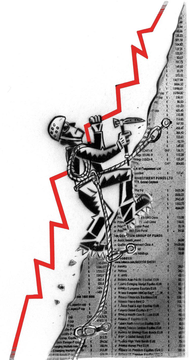 Economy #12