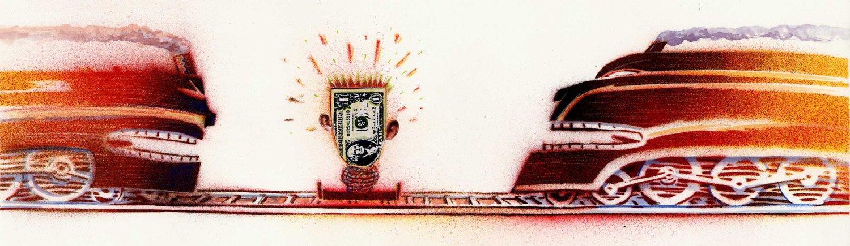 Economy #13