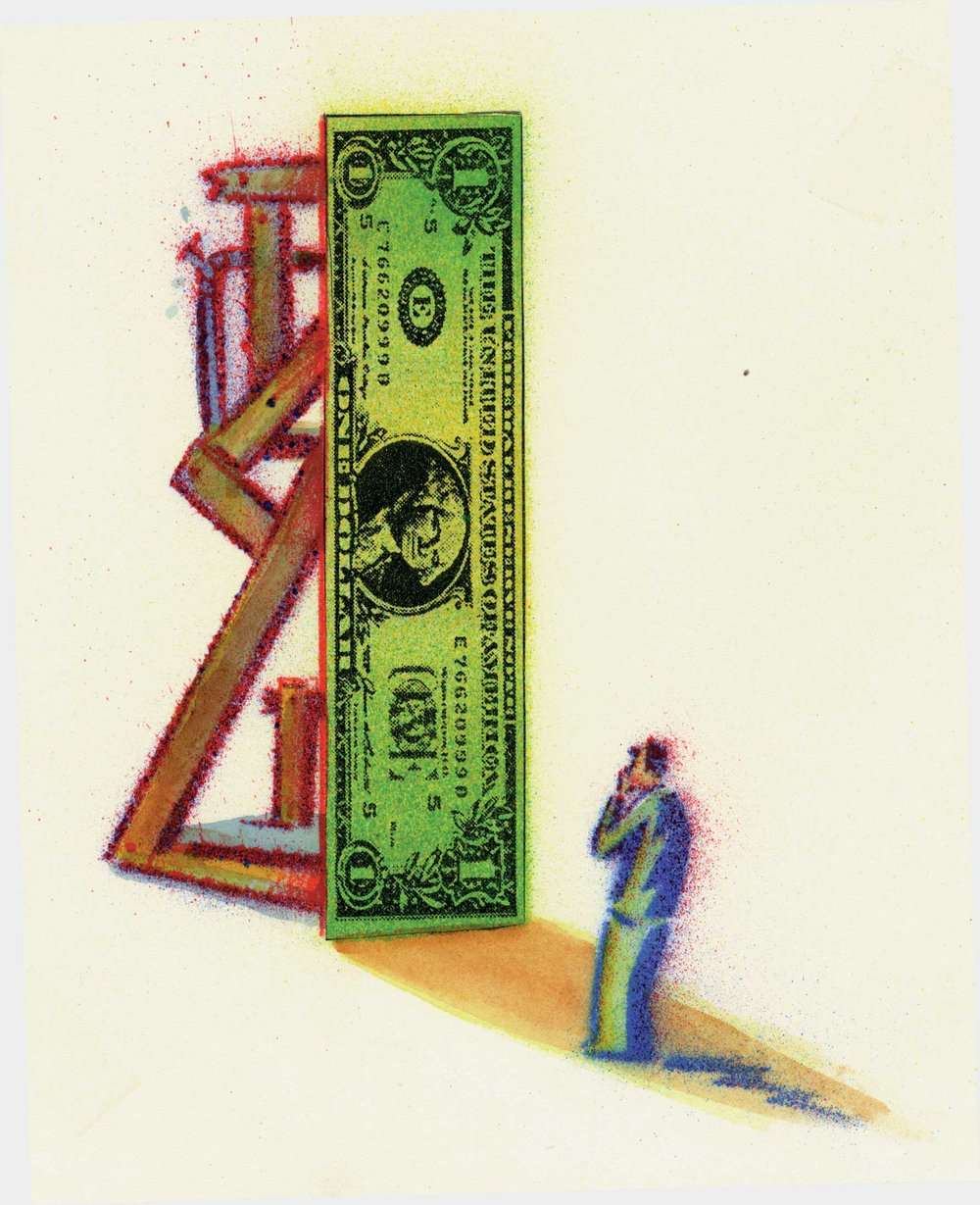 Economy #17