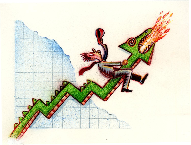 Economy #28