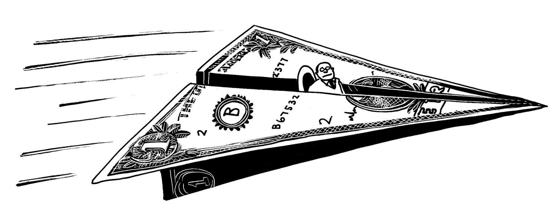 Economy #37