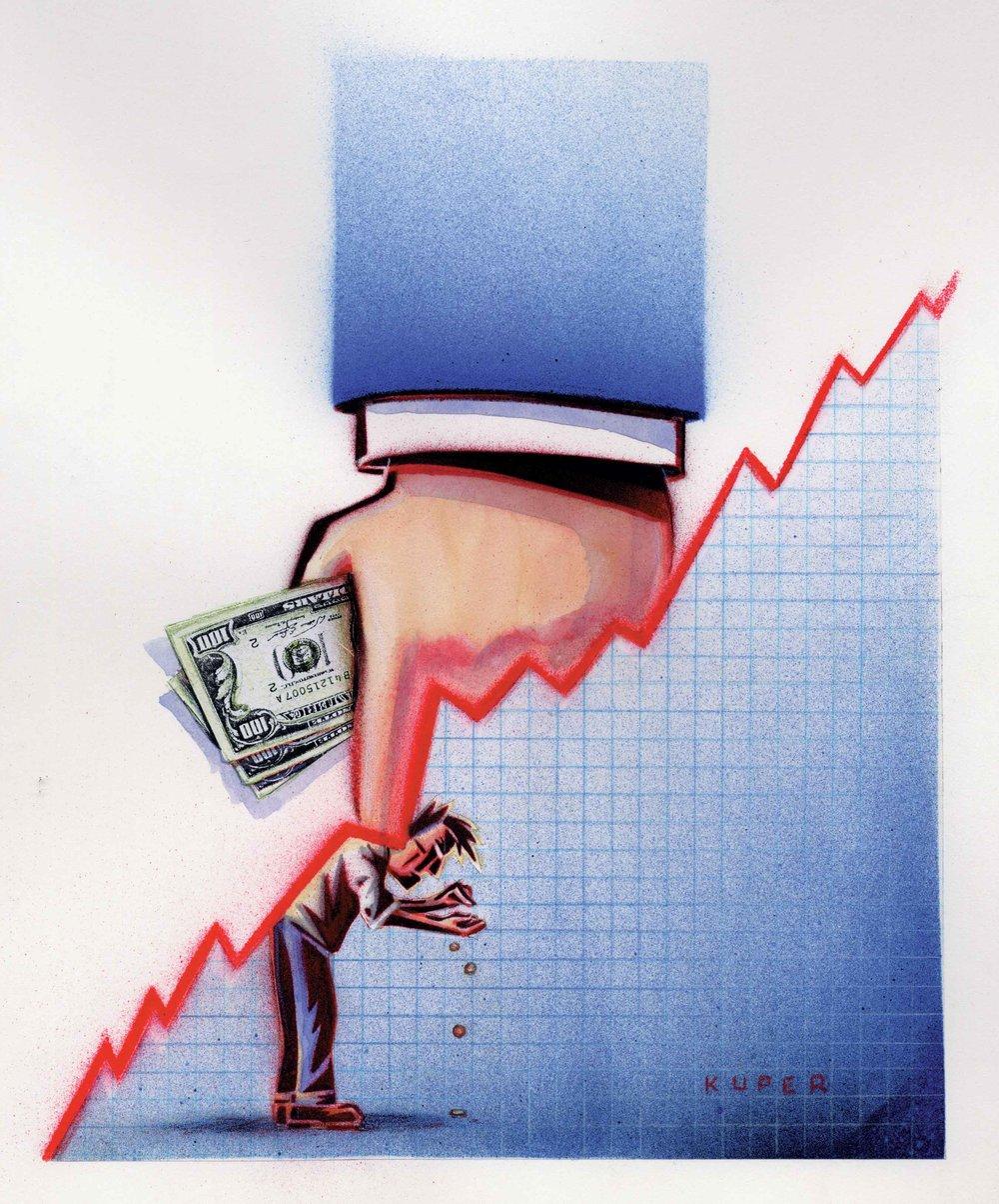 Economy #48