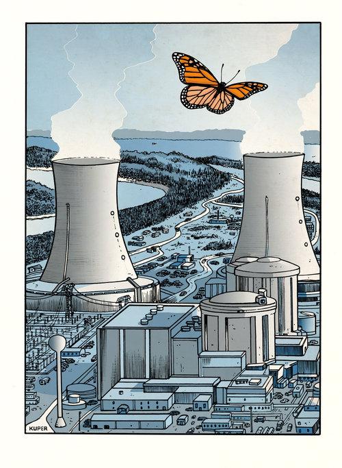 Nuclear+Monarch.jpg