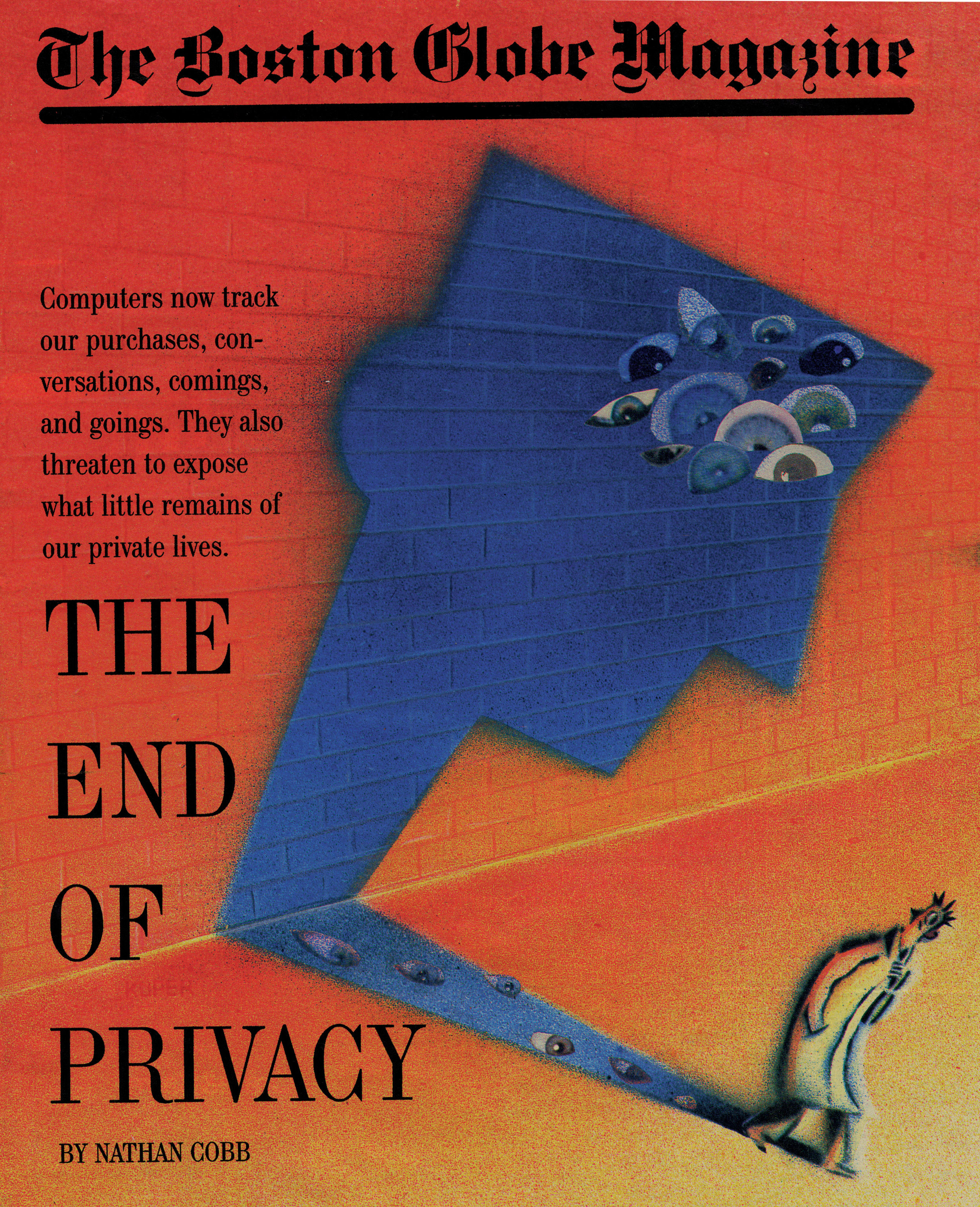 End Of Privacy.jpg