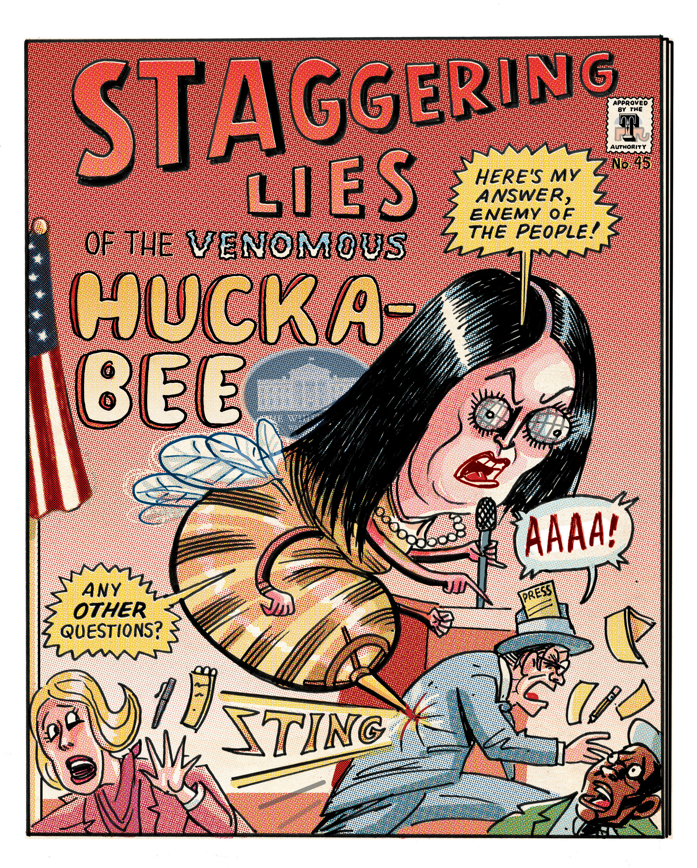 Hucka Bee final color.jpg