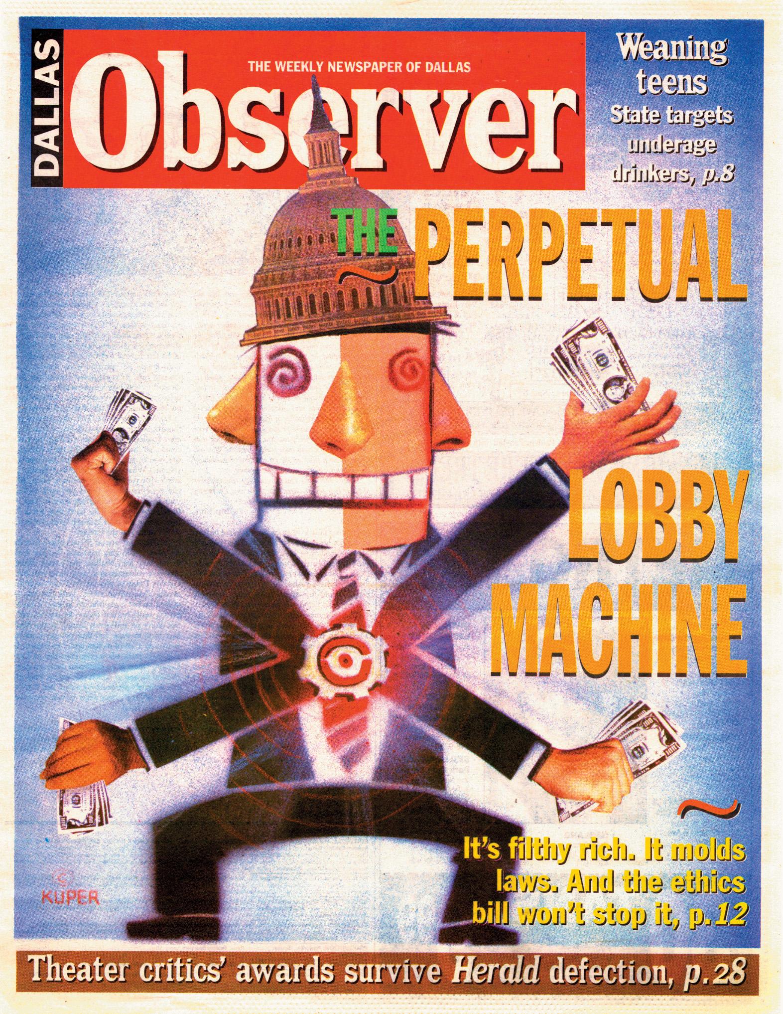 observer1.jpg