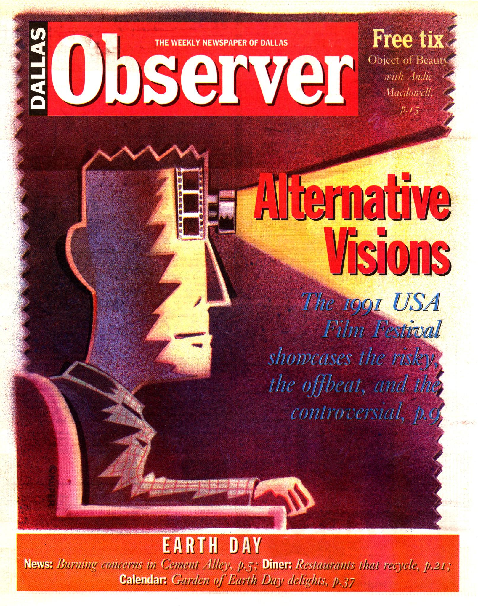 observer3.jpg