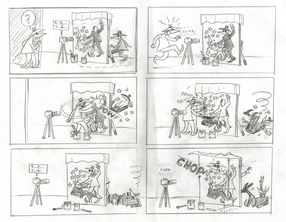 Spy+sketch+head+hole+chop.jpg