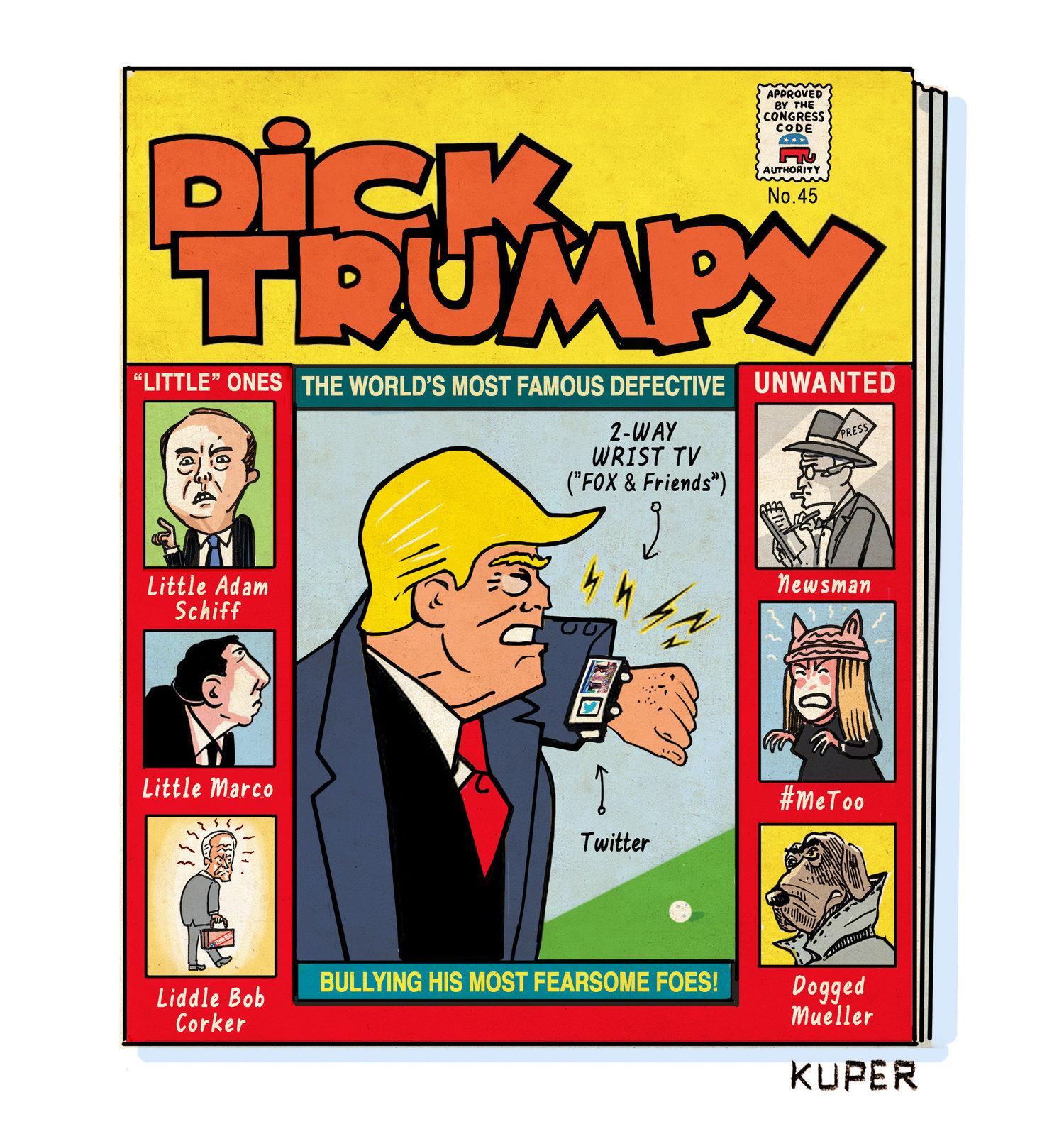 Dick+Trumpy+NEW.jpg