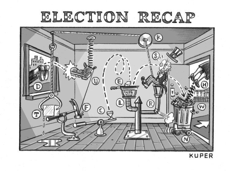Election+Recap+Final.jpg