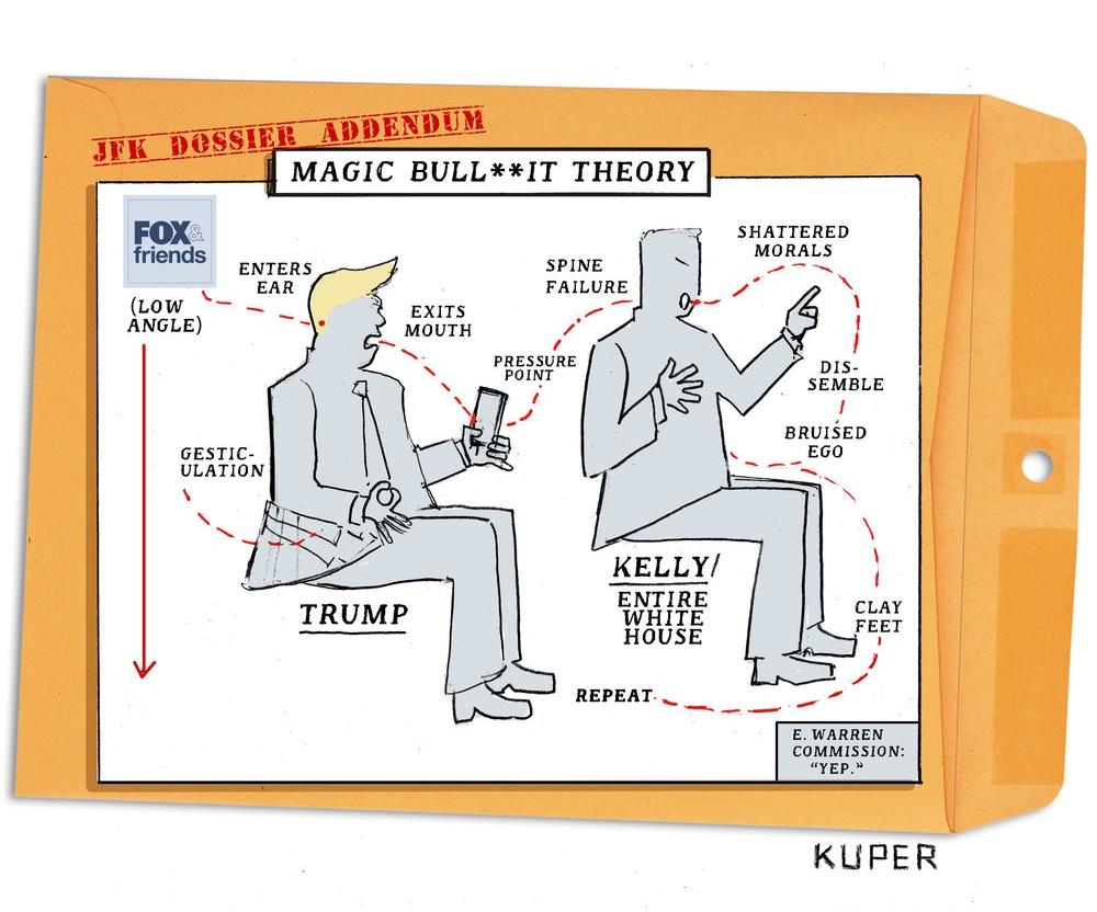 Magic+Bullit063_PF.jpg