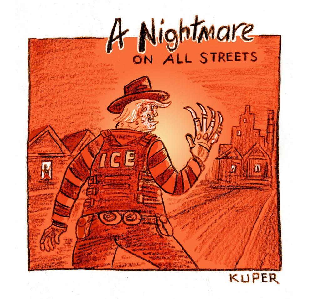 Nightmare+on+All+streets.jpg