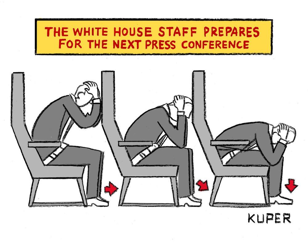 Prep+for+Press_PF.jpg