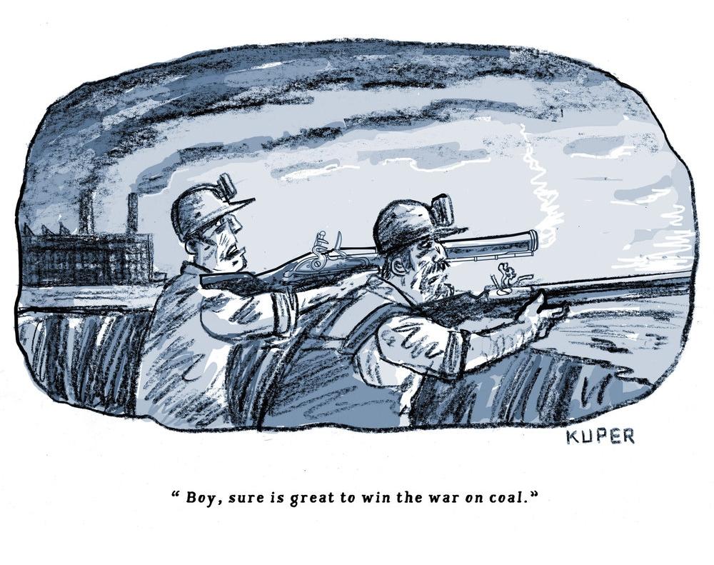 War+on+coalFinal_PF.jpg